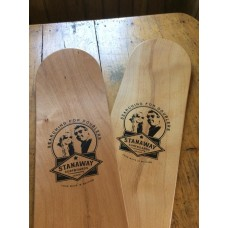 Customised and Fully Personalised Bellyboards