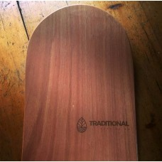 The Premium Bellyboard