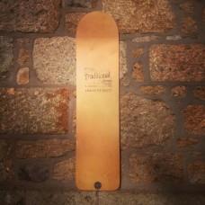 Classic Bellyboard - Natural